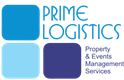 Prime Logistics Property Management Services